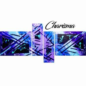 Charisma-Thumb